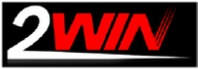 T-WIN CCTV CO.,LTD odporúča Consigliere Group, s. r. o.